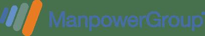 MPG_BE_Logo_SS_HOR_MC_RGB_REG.png