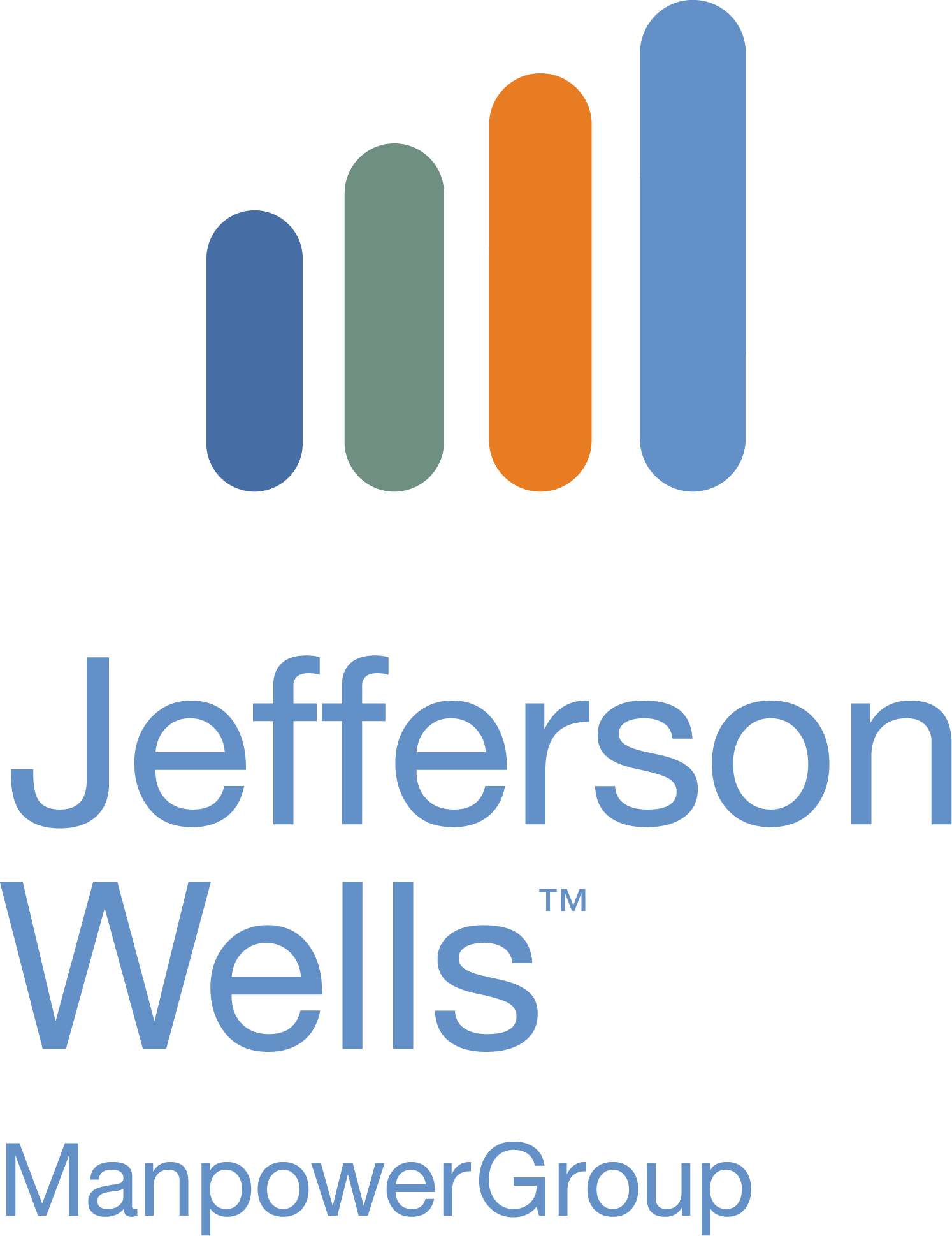 JF_BE_Logo_SS_STK_MCB_RGB_REG