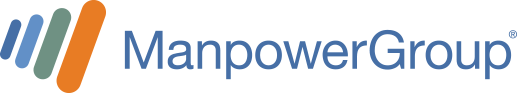 Manpower Group Logo