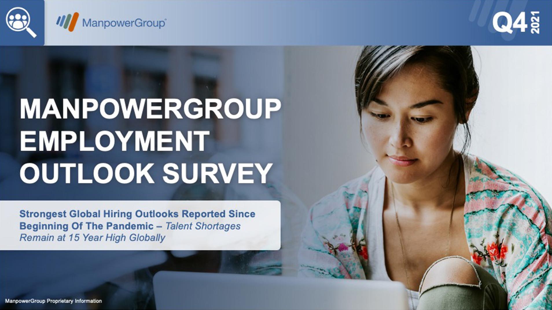 ManpowerGroup Employment Outlook Survey Q4 2021 Report-1