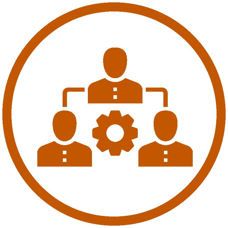 SkillsInSight-Icon-10 Group Network