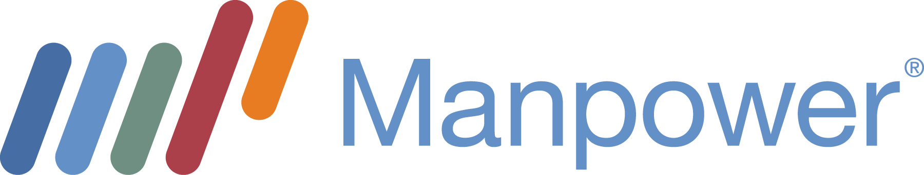 Learn more about Manpower